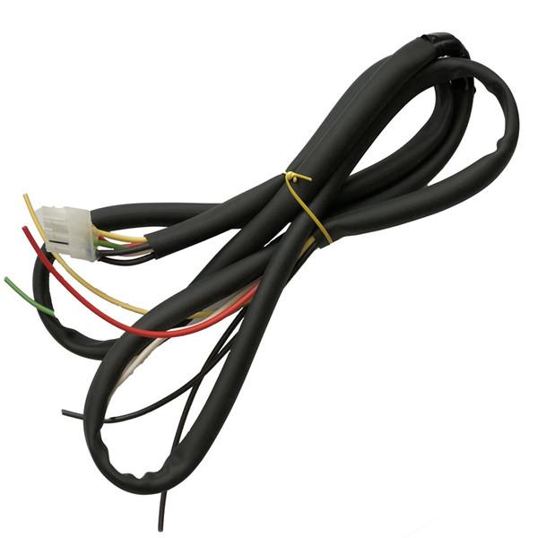 سیم اتصال به مرکز کنترل موتور ساید AC کد 02