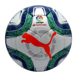 توپ فوتبال پوما مدل LALIGA