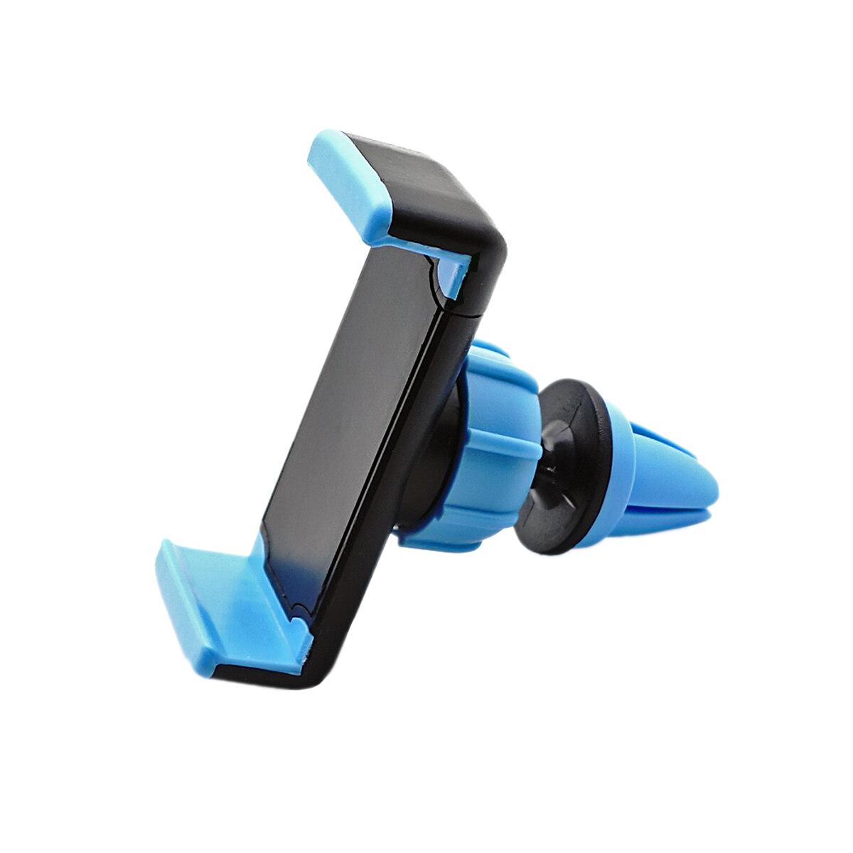 نگهدارنده گوشی موبایل مدل ventil main 1 3