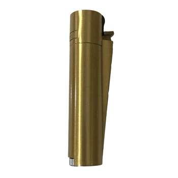 فندک کد c44