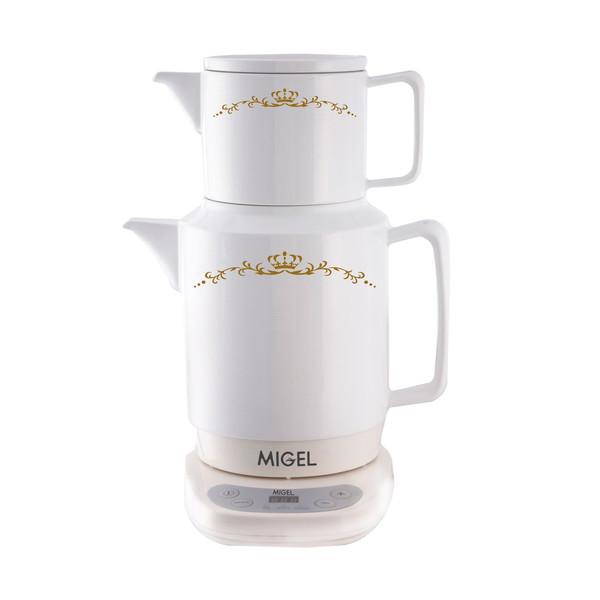 چای ساز میگل مدل GTS 112-04