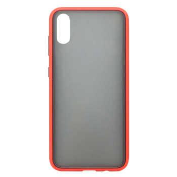کاور مدل PM مناسب برای گوشی موبایل شیائومی Redmi 9A