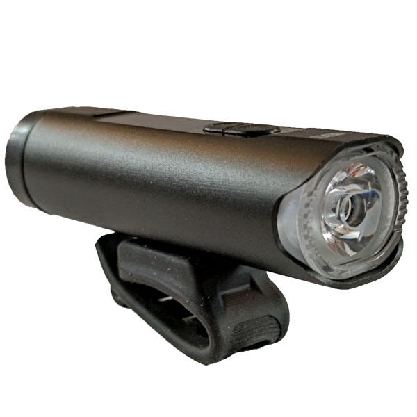 چراغ جلوی دوچرخه وایب مدل 0370