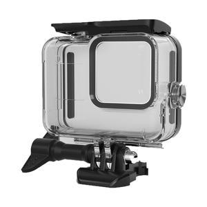 کاور ضد آب مدل sh-22 مناسب برای دوربین گوپرو Hero 8
