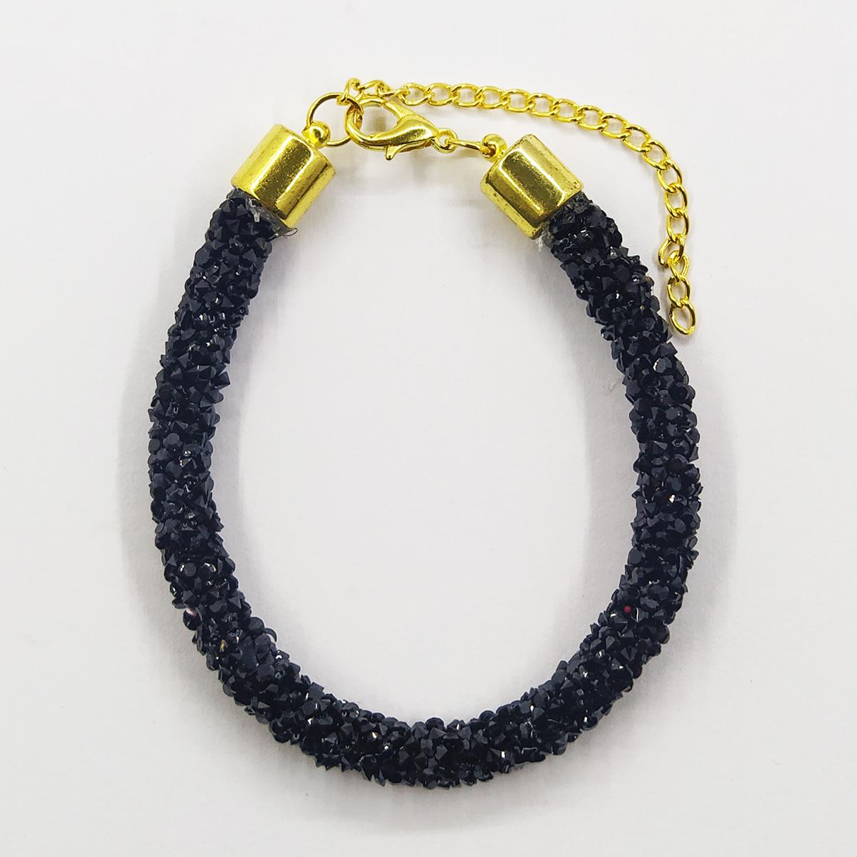 دستبند دخترانه سلین کالا مدلce-As3