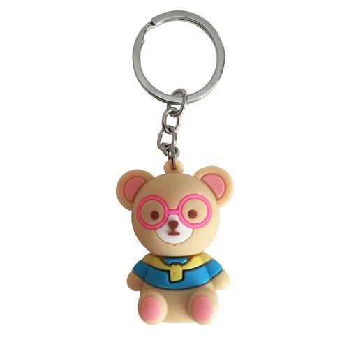 جاسوییچی کودک طرح خرس کد 09