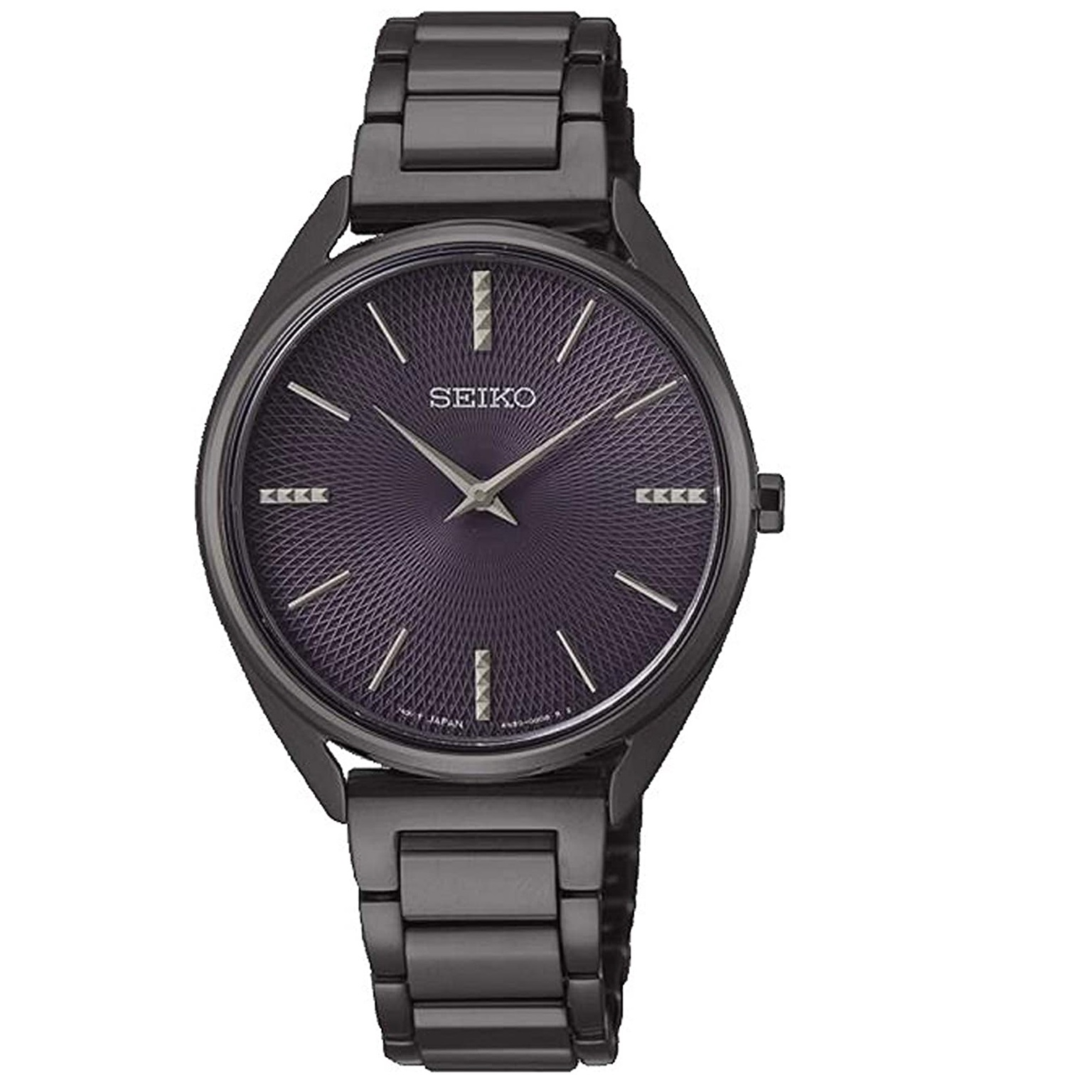 خرید و قیمت                      ساعت مچی  زنانه سیکو مدل SWR035P1