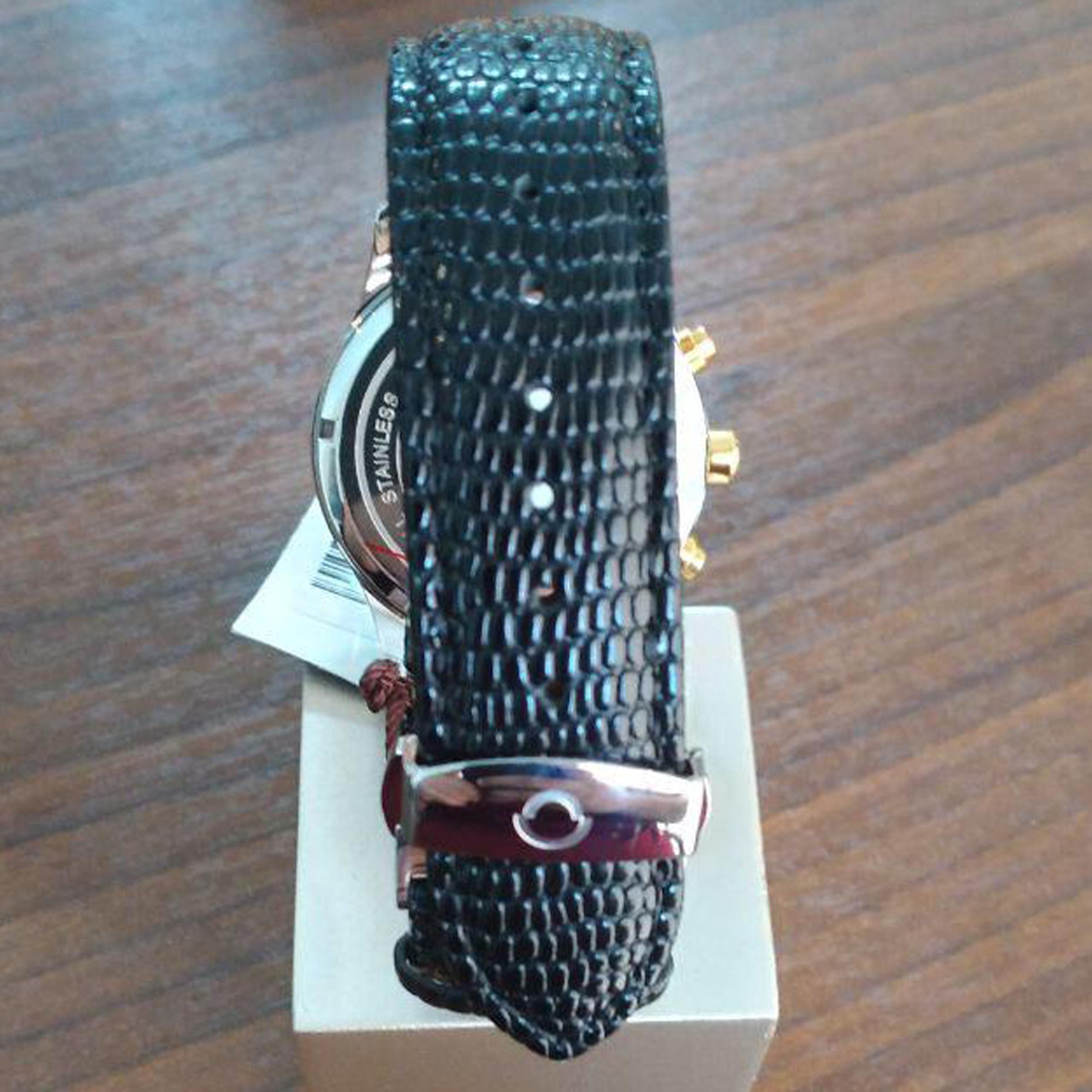 ساعت مچی عقربهای مردانه اوماکس مدل 85SMT32