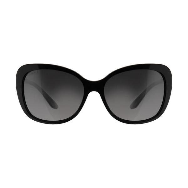عینک آفتابی زنانه مدل BV8179K 5190T3