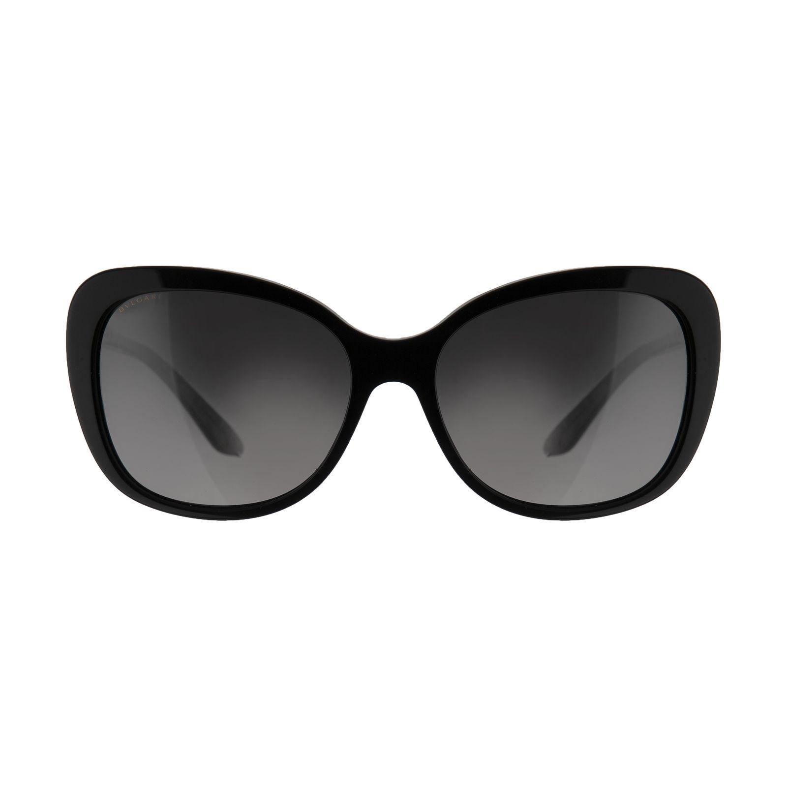 عینک آفتابی زنانه مدل BV8179K 5190T3 -  - 2