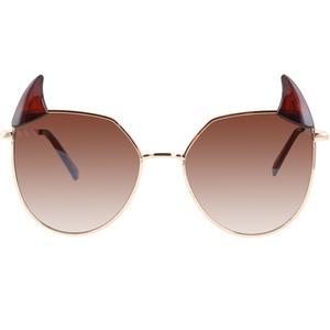 عینک آفتابی دخترانه مدل A-224