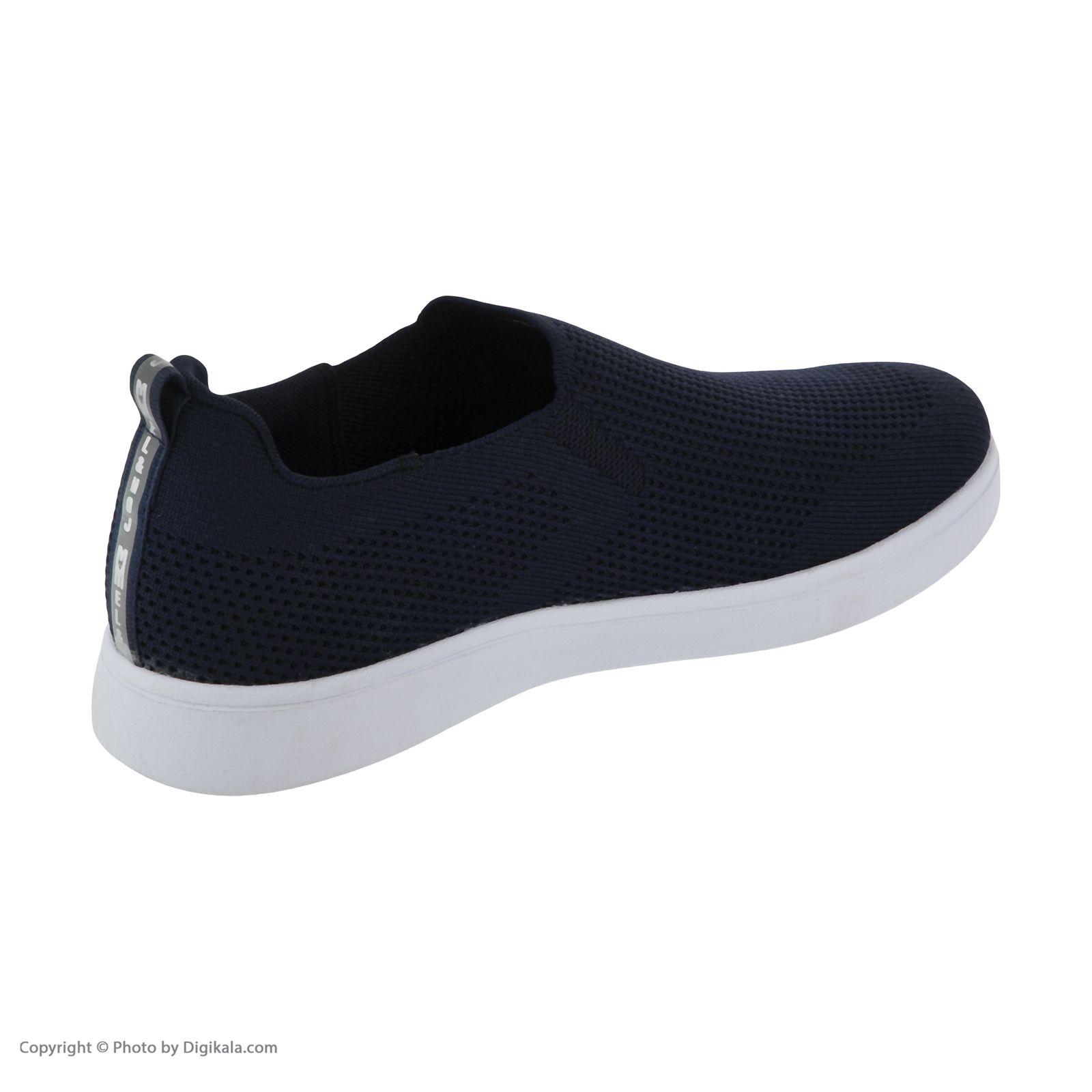 کفش راحتی مردانه مل اند موژ مدل 1020-20-400 main 1 4