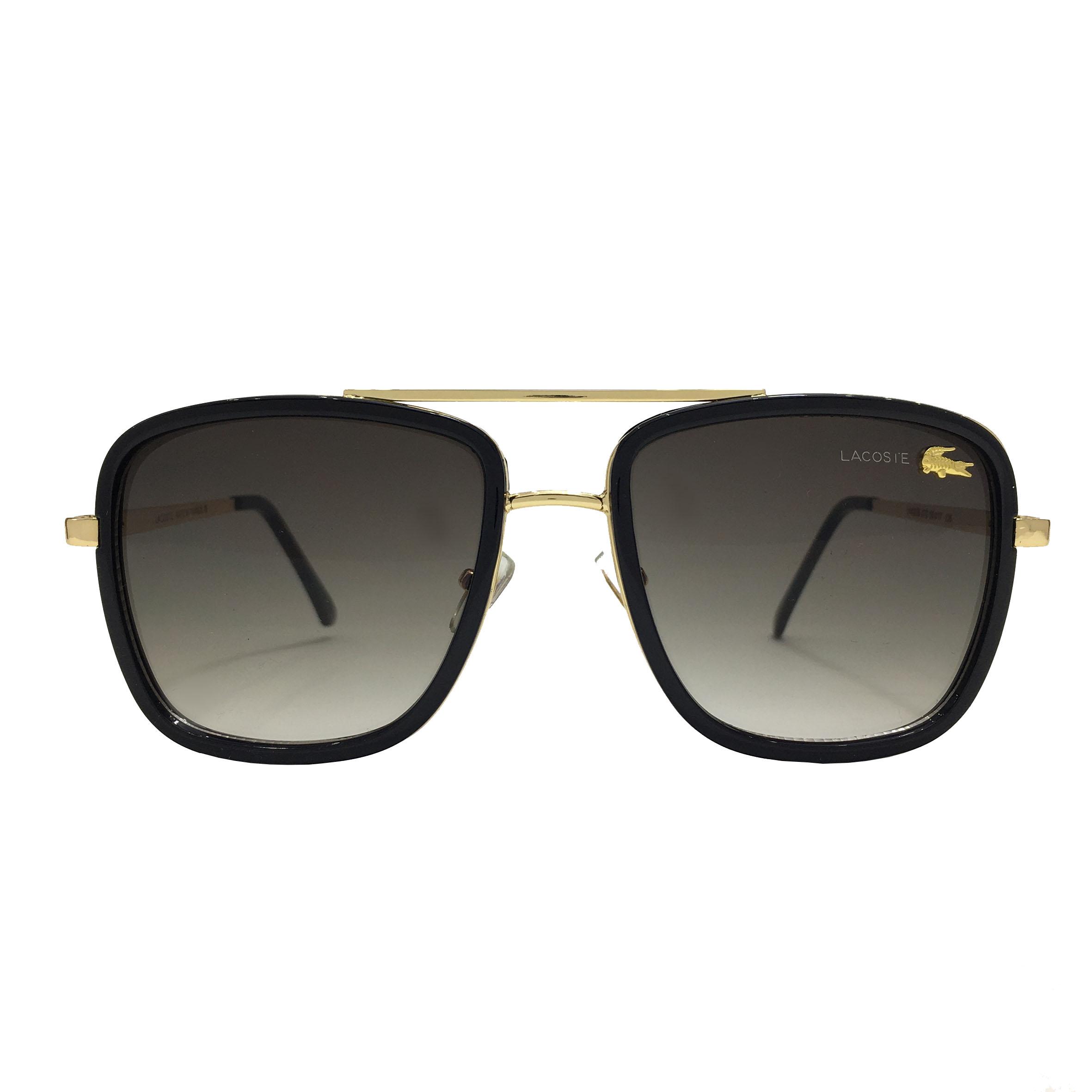 عینک آفتابی  مدل 143                     غیر اصل