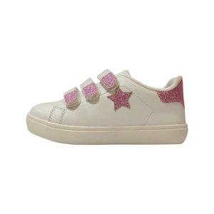 کفش مخصوص پیاده روی دخترانه مدل PRS2