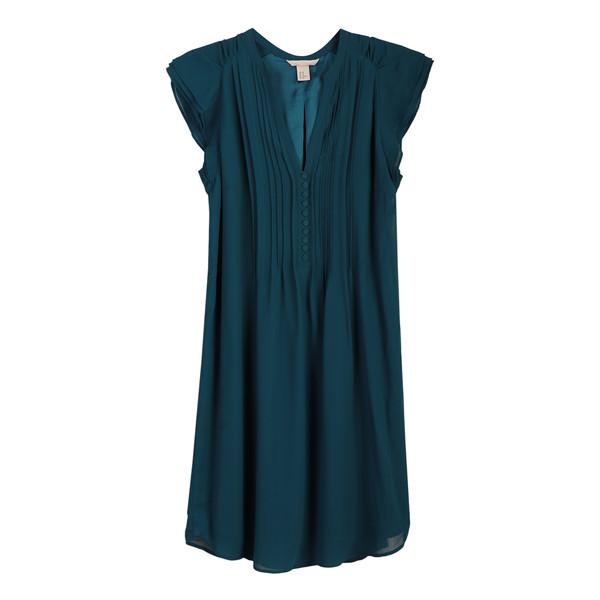 پیراهن زنانه اچ اند ام کد 00214
