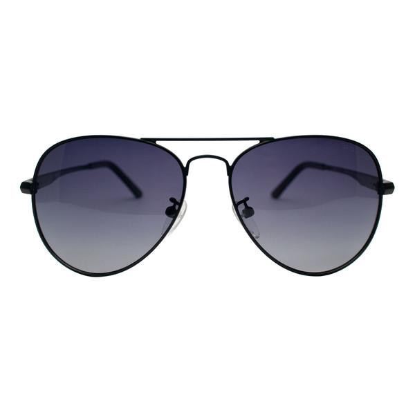 عینک آفتابی پلیس مدل S8996
