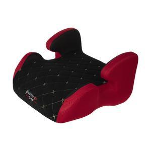 بوستر صندلی خودرو کودک حامی نو مدل RE-1002