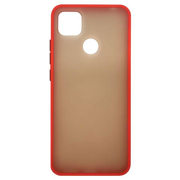 کاور مدل PM مناسب برای گوشی موبایل شیائومی Redmi 9C