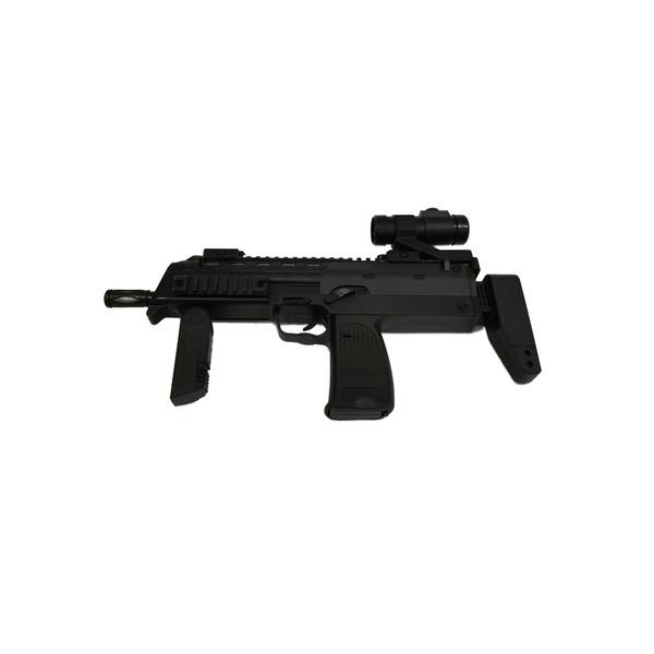 تفنگ بازی چوانگ لی دا مدل FIRST GRADE کد 09