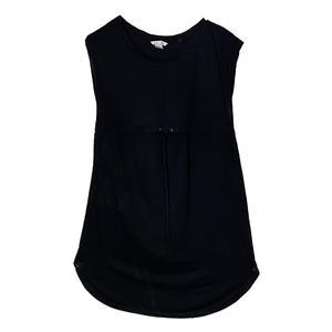 پیراهن بارداری اچ اند ام مدل 0669412