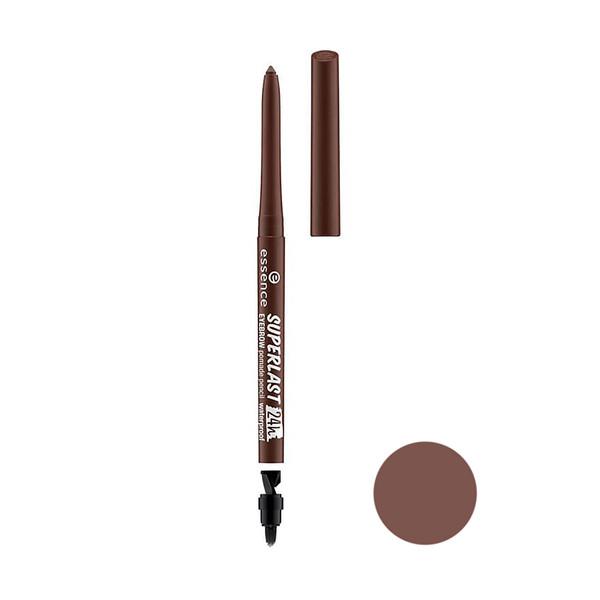 مداد ابرو اسنس شماره 30