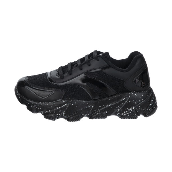 کفش مخصوص پیاده روی زنانه کد 9796