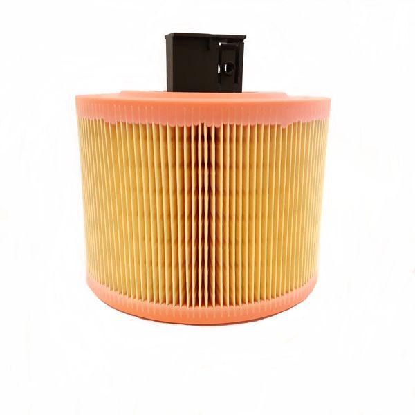 فیلتر هوا خودرو مان فیلتر کد c18114 مناسب برای بی ام دبلیو e82/125i