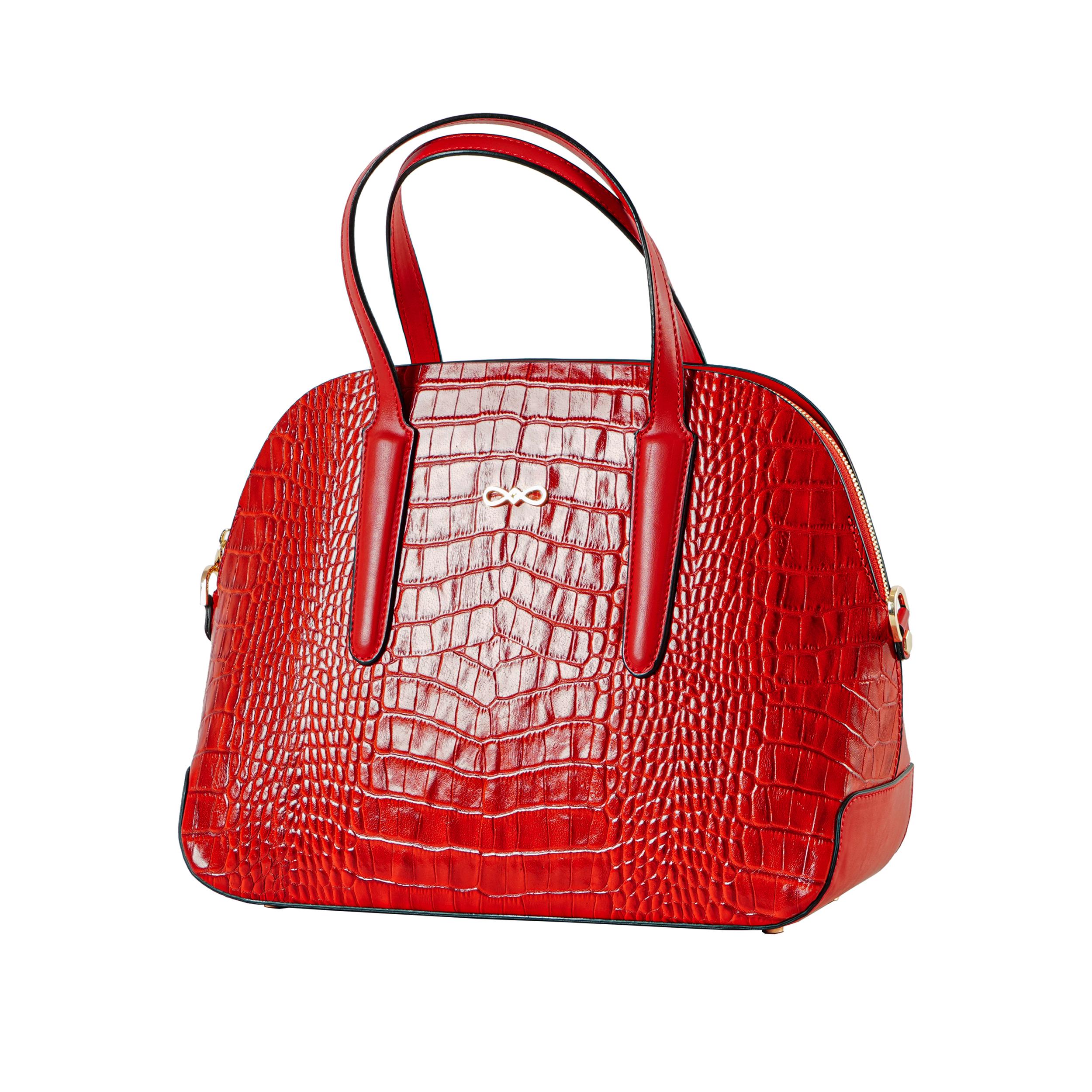 کیف دستی زنانه صاد کد HB0201