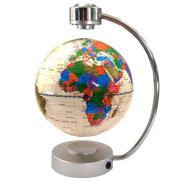 کره جغرافیایی کد ۱۱۰۰