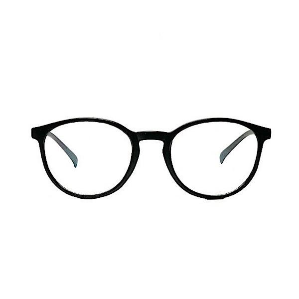 فریم عینک طبی  23412
