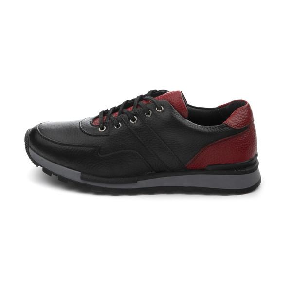 کفش روزمره مردانه شیفر مدل 7369a503123123