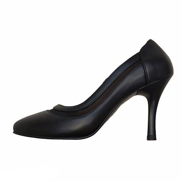 کفش زنانه کد 141