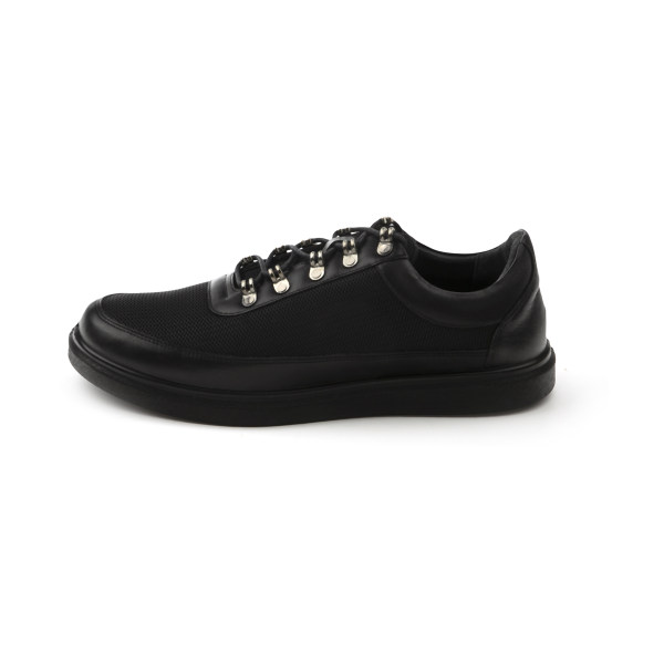 کفش روزمره مردانه دنیلی مدل Ariom-206070656026