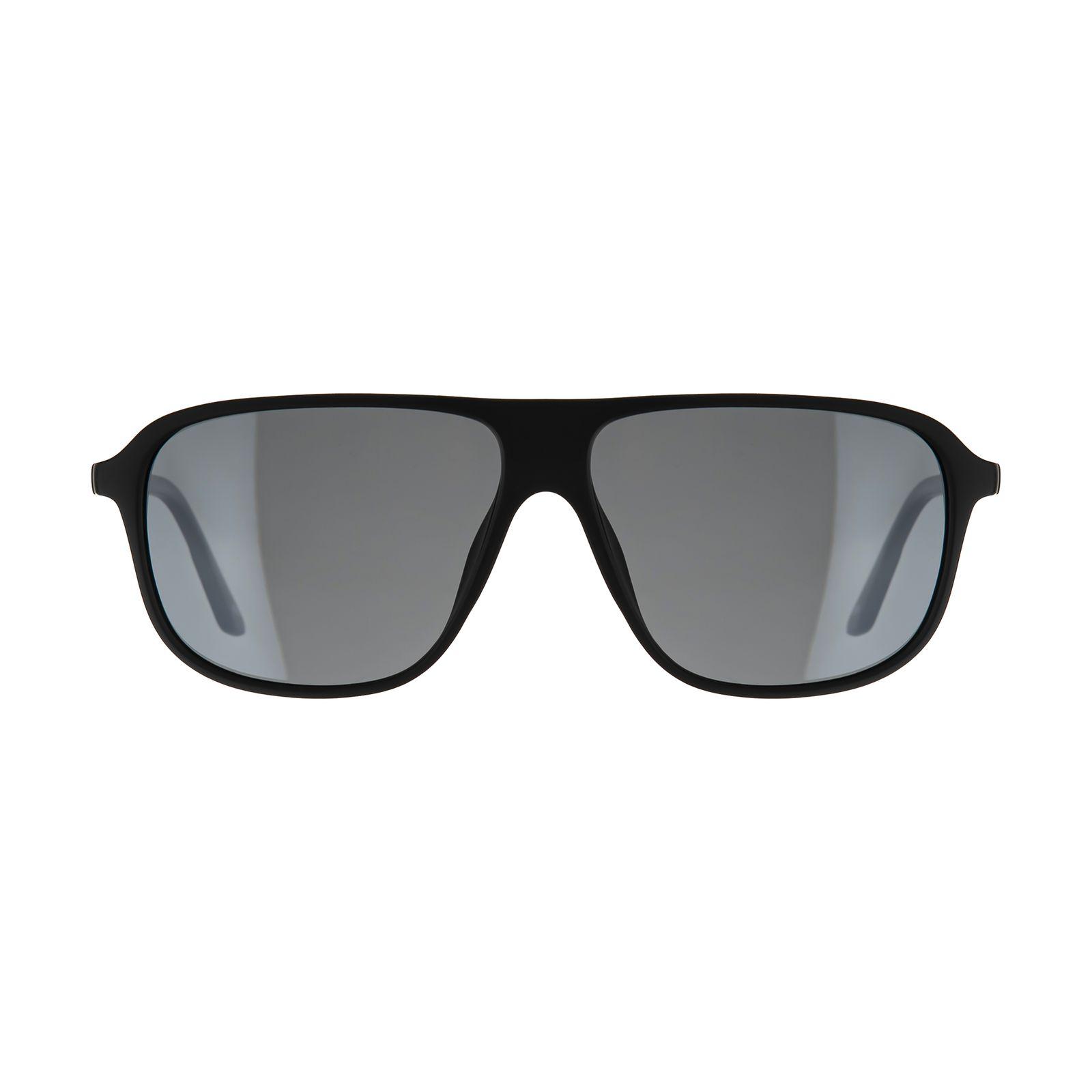 عینک آفتابی موآیور مدل 2481 c -  - 2