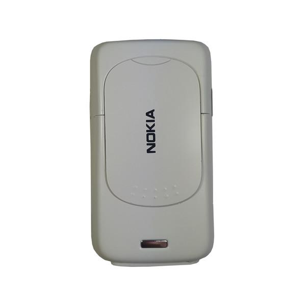 شاسی گوشی موبایل مدل-N73 مناسب برای گوشی موبایل نوکیا N73