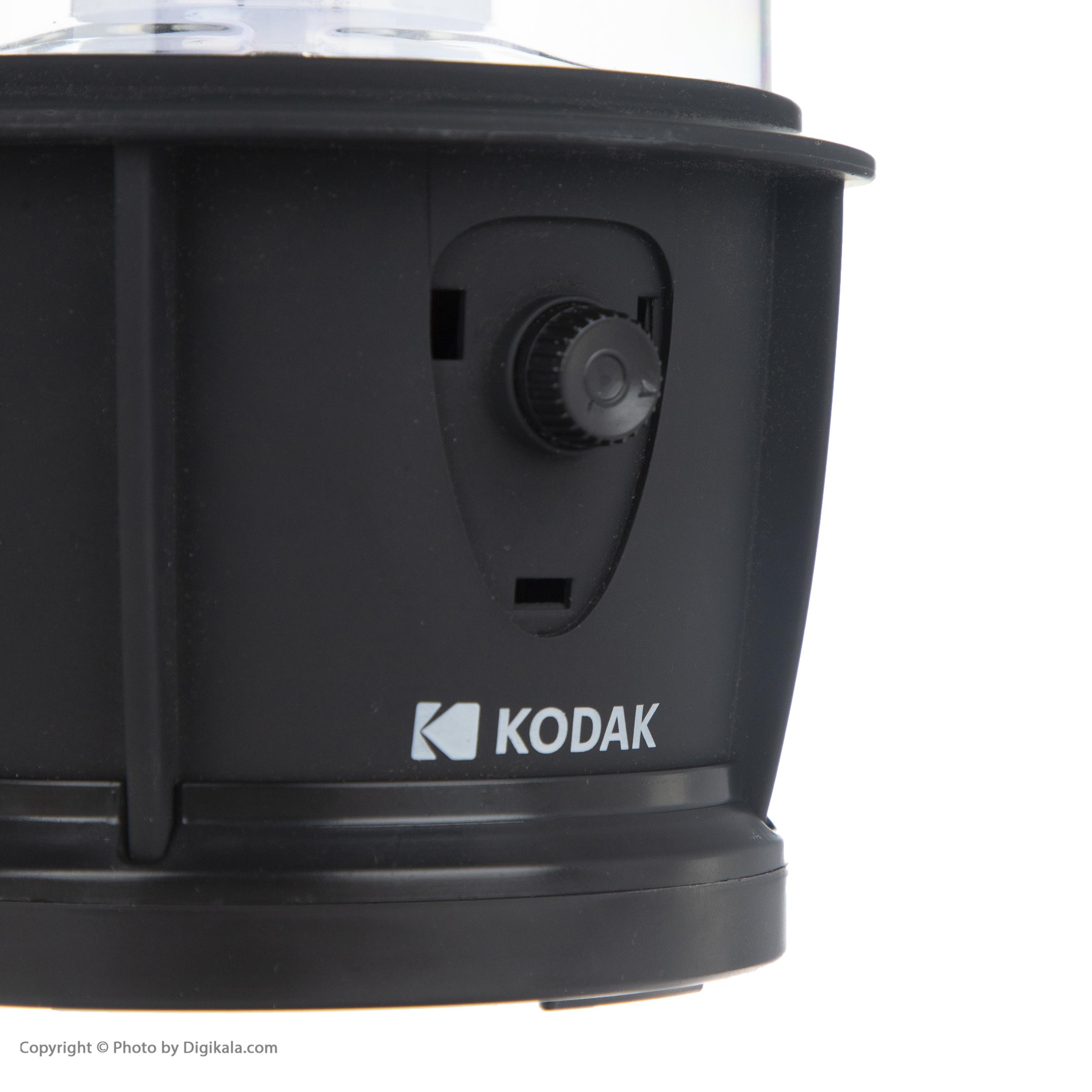 چراغ فانوسی کداک مدل K88LM