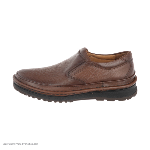 کفش روزمره مردانه آذر پلاس مدل 4408a503136