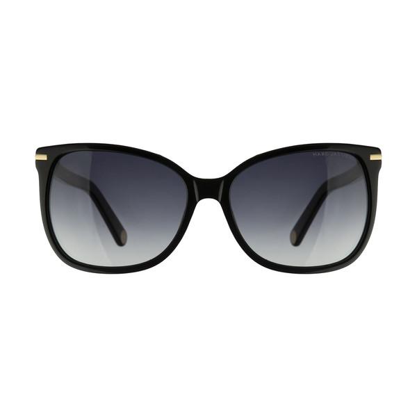عینک آفتابی مارک جکوبس مدل 504