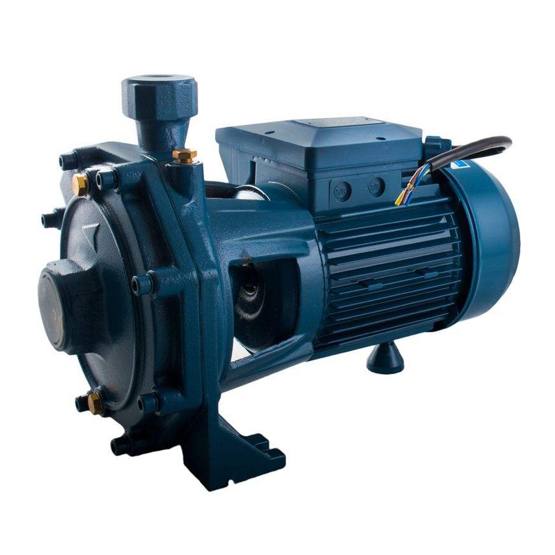 پمپ آب هیوندای مدل HB160 کد H-160