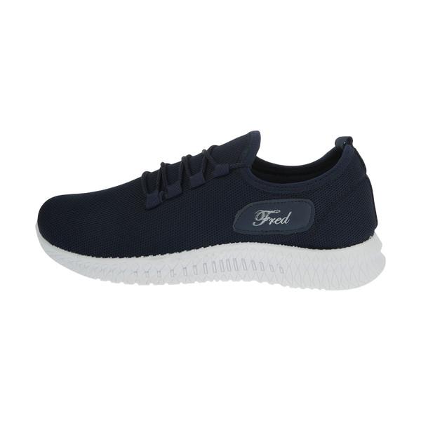 کفش راحتی مردانه فرد مدل k.bs.170