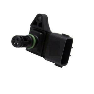 مپ سنسور گرین مدلcng05057 مناسب برای پراید