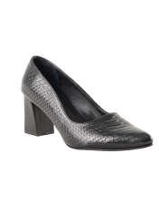 کفش زنانه صاد کد SM0904 -  - 3