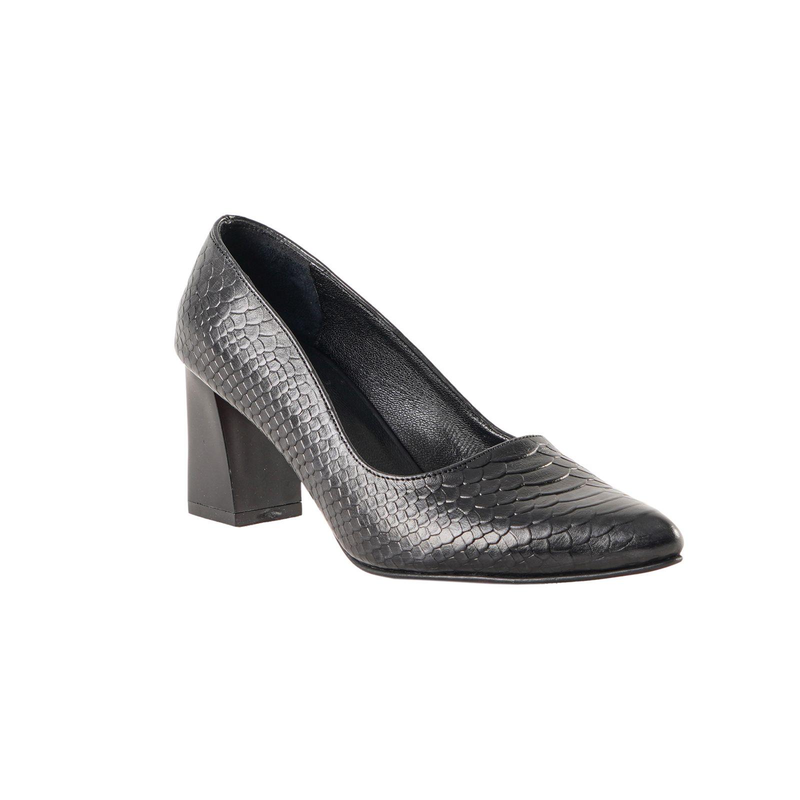 کفش زنانه صاد کد SM0904 -  - 4