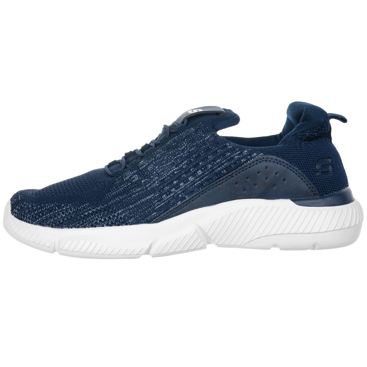 کفش مخصوص دویدن اسکچرز مدل GORUN BURST BLQ-10502903