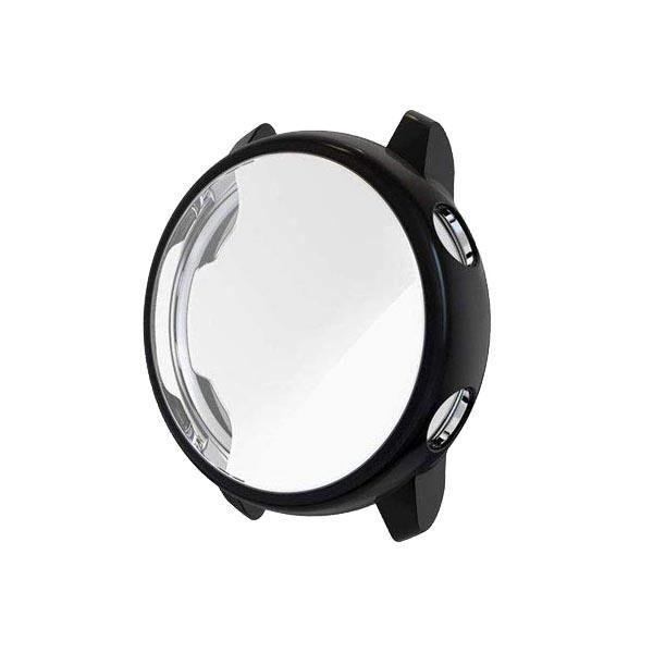 کاور مدل n-0x مناسب برای ساعت هوشمند سامسونگ Galaxy Watch Active 44mm /40mm