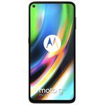 گوشی موبایل موتورولا مدل Moto G9 Plus XT2087-2 دو سیم کارت ظرفیت 128 گیگابایت thumb