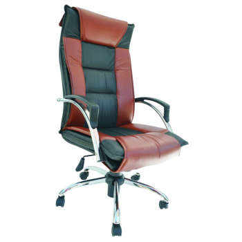 صندلی اداری مدل Rayan-01