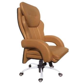 صندلی مدیریتی مدل Rayan-02