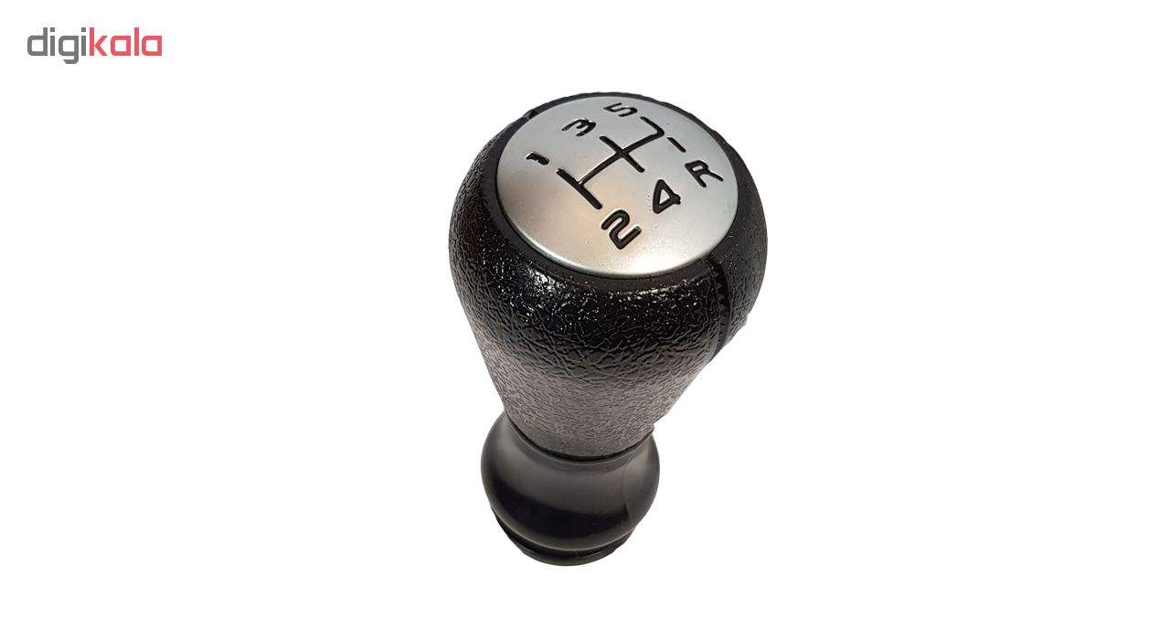 سردنده مدل Galleria-Pusd01 مناسب برای پژو 206 صندوقدار main 1 1