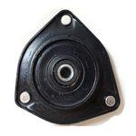 توپی سر کمک جلو مدل 2905120U2010 مناسب برای خودرو جک J5